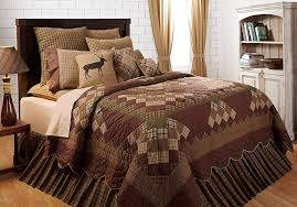 ideas for best masculine quilts hq home decor ideas