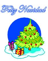 feliz navidad christmas card free printable greeting cards feliz navidad merry christmas