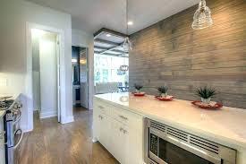 deco carrelage cuisine deco mur cuisine moderne idee deco carrelage mural cuisine