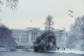 christmas in london 2017 u2013 christmas events activities and