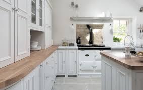 Neptune Kitchen Furniture Bridgewater Interiors Kitchens
