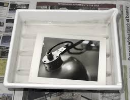 essential guide to darkroom printing amateur photographer