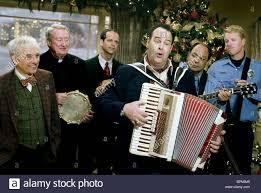 thanksgiving 2004 date austin christmas stock photos u0026 austin christmas stock images alamy