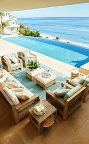 Outdoors Rugs by Frontgate Outdoor Rugs Home Design Ideas And Pictures