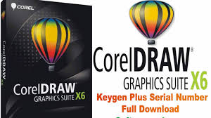 corel draw x7 crack 64 bit free download graphic design softwares sick download page 2