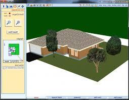 total 3d home design free download 3d home design deluxe 6 free download total 3d home design deluxe