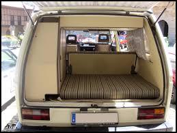volkswagen van interior file volkswagen westfalia typ 2 t3 interior 4651436324 jpg