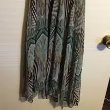 80 off dress barn dresses u0026 skirts clearance dress barn