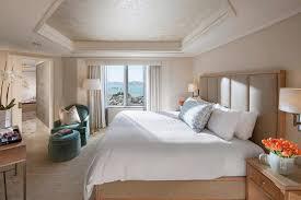 design ideas for the bedroom roomdecorideas org