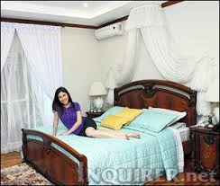 sarah geronimo house pictures philippines sarah geronimo house pictures house pictures