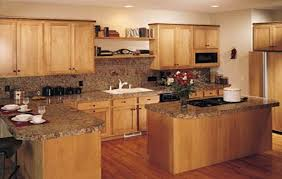 at home kitchens small space kitchen units designs all in one