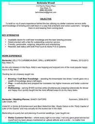 computer proficiency resume skills examples http www