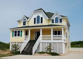 Vacation Homes In Corolla Nc - 31 best corolla 2017 images on pinterest outer banks vacation