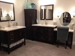 Custom Bathroom Vanities by 11 Best Custom Strasser Vanities Images On Pinterest Bathroom