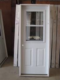 Single Patio Door Single Patio Door Kzrcu Mauriciohm