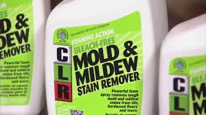 best bathroom cleaner for mold and mildew clr mold mildew stain remover cleans stubborn stains youtube