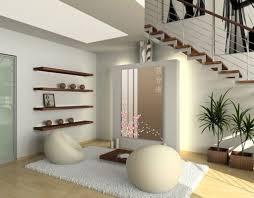 interieur deco design on decoration d moderne bedroom tile