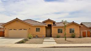 4237 w 24th rd yuma az record trulia
