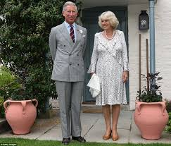 where does prince charles live leonardo dicaprio s mansion up for k a night rent daily mail online