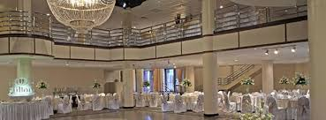 island catering halls woodbury catering halls venues reception locations