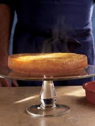 individual pineapple upside down cakes recipe pineapple cake