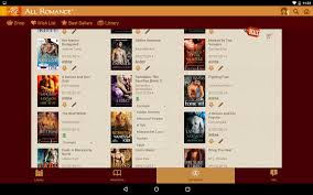 free ebook downloads for android all reader ebooks android apps on play