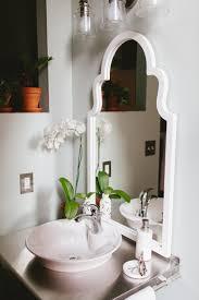 jojotastic one room challenge loft bathroom the reveal