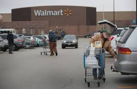 wal mart u0027s name it u0027s not just a store anymore wsj