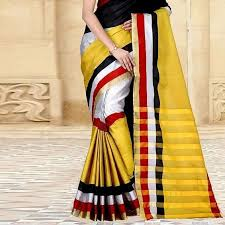 How To Draping How To Drape A Saree Quickly Diy Saree Draping Easily