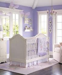 36 best nursery images on pinterest nursery ideas
