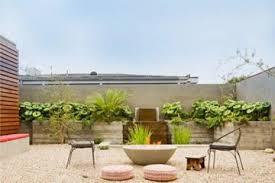 Patio Layout Design Patio Layout Design Ideas Archives Backyard Mastery