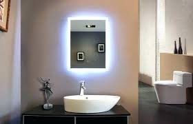 Mirror Tvs For Bathroom Mirror Tv Reviews Bathroom Mirrors With Built In Tvs Within Mirror