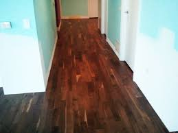 Laminate Floor Installation Cost Cms Engineered Flooring Installation U0026 Refinishing Orland Park Il