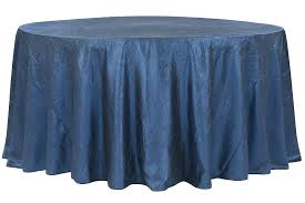 cheap table linens for sale navy tablecloth givgiv