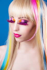 the latest hair colour techniques summer blonde hair colour hair salon kidlington oxford