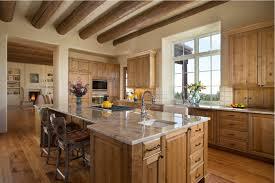kitchens ideas for small spaces kitchen narrow kitchen units kitchen design for small space
