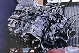 audi repair denver paddock imports import cars in denver bmw mini cooper