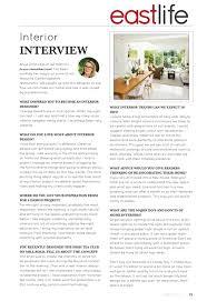 Where Do Interior Designers Shop Az Interiors Interior Designer Cambridge Az Interiors Blog About
