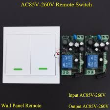 popular light wall panel buy cheap light wall panel lots from
