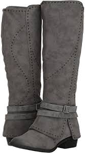 womens boots velcro boots shipped free at zappos