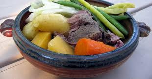 cuisiner des navets blancs cuisiner les navets blancs ohhkitchen com