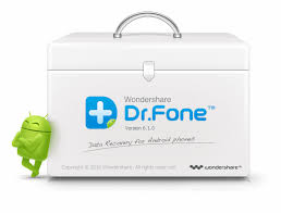 dr fone for android wondershare dr fone android data recovery techchore