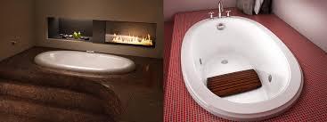 choosing the right bathtub for your master bath haskell u0027s blog