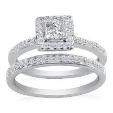 bridal sets rings bridal set wedding rings the wedding specialiststhe wedding
