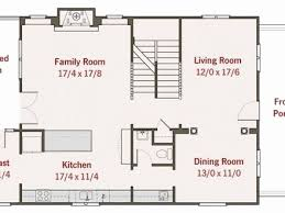 home plans with cost to build estimate house plans with cost to build estimates luxury bold design house