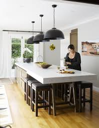 magic designer kitchens terrific magic designer kitchens 81 with interior designer daniella norling works her magic on thiselegant magic designer kitchens home design