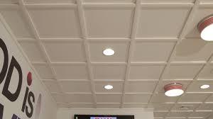 ceiling gallery woodtrac