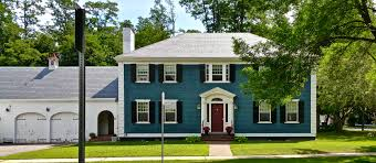 images about house colors on pinterest yellow houses red doors and