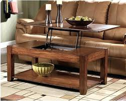 coffee table wonderful two round coffee tables small glass