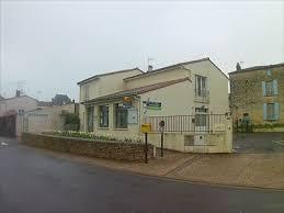 bureau de poste niort bureau de poste liguaire 79000 niort european
